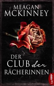 Der Club der Rächerinnen - Meagan McKinney pdf download