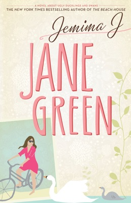 Jemima J - Jane Green pdf download