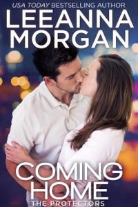 Coming Home - Leeanna Morgan pdf download