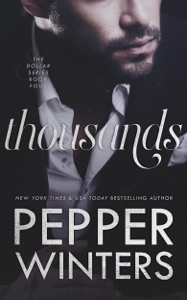 Thousands - Pepper Winters pdf download