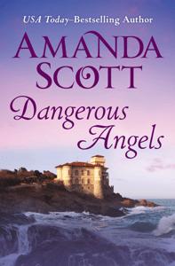Dangerous Angels - Amanda Scott pdf download