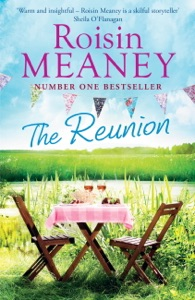 The Reunion - Roisin Meaney pdf download
