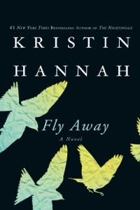Fly Away - Kristin Hannah pdf download