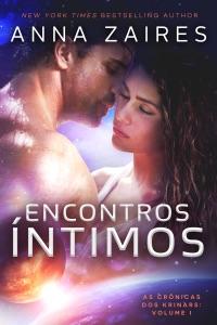 Encontros Íntimos - Anna Zaires & Dima Zales pdf download