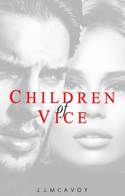 Children of Vice - J.J. McAvoy pdf download
