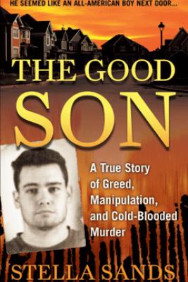 The Good Son - Stella Sands