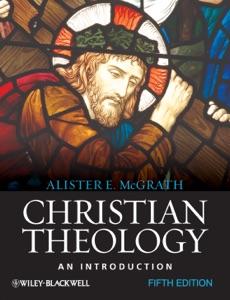 Christian Theology - Alister E. McGrath pdf download