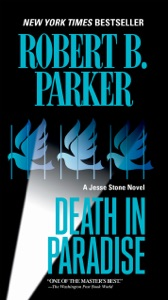 Death in Paradise - Robert B. Parker pdf download