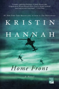 Home Front - Kristin Hannah pdf download