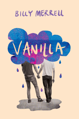 Vanilla - Billy Merrell