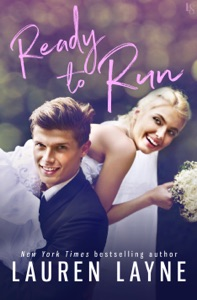 Ready to Run - Lauren Layne pdf download