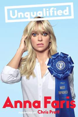 Unqualified - Anna Faris pdf download