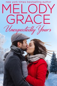 Unexpectedly Yours - Melody Grace pdf download