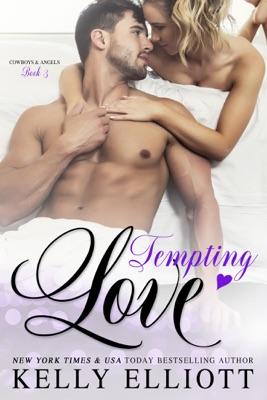 Tempting Love - Kelly Elliott pdf download