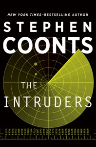 The Intruders - Stephen Coonts pdf download