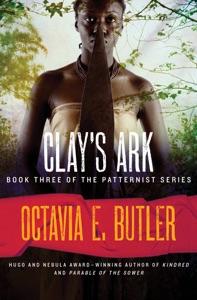 Clay's Ark - Octavia E. Butler pdf download