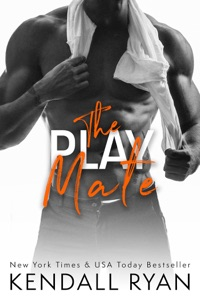 The Play Mate - Kendall Ryan pdf download