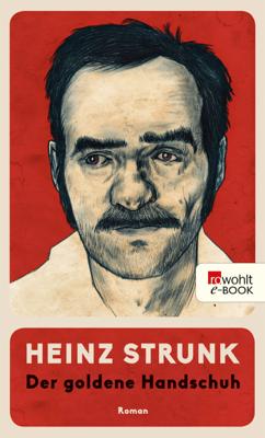 Der goldene Handschuh - Heinz Strunk pdf download