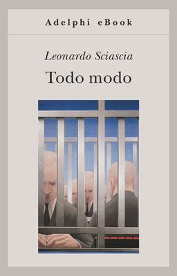 Todo modo - Leonardo Sciascia pdf download