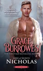 Nicholas - Grace Burrowes pdf download