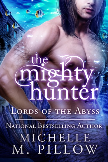 The Mighty Hunter by Michelle M. Pillow pdf download