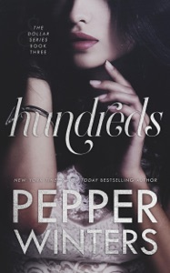 Hundreds - Pepper Winters pdf download