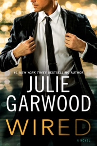 Wired - Julie Garwood pdf download