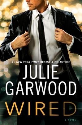 Wired - Julie Garwood pdf download