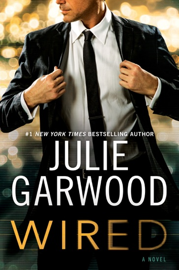 Wired by Julie Garwood PDF Download