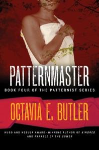 Patternmaster - Octavia E. Butler pdf download