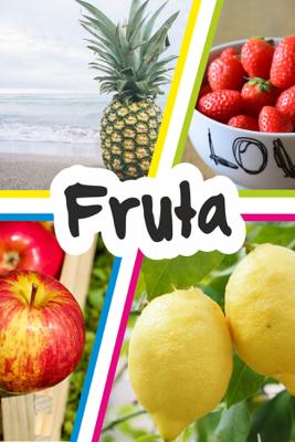 Fruta - Herman Brummer