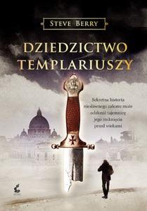 Dziedzictwo templariuszy - Steve Berry pdf download