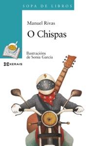 O Chispas - Manuel Rivas & Sonia García pdf download