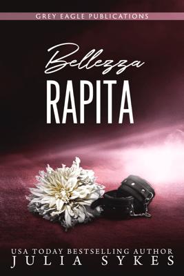 Bellezza Rapita - Julia Sykes pdf download