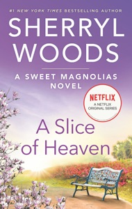 A Slice of Heaven - Sherryl Woods pdf download