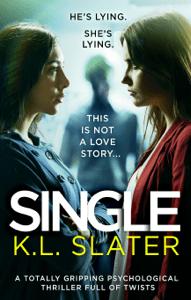 Single - K.L. Slater pdf download