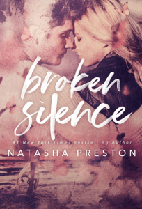 Broken Silence - Natasha Preston pdf download