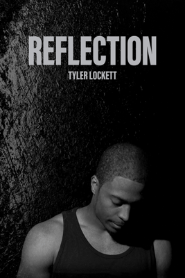 Reflection - Tyler Lockett