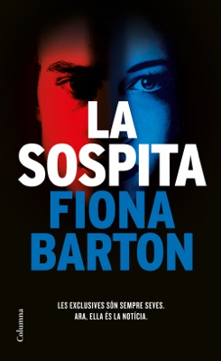 La sospita - Fiona Barton pdf download
