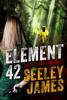 Seeley James - Element 42  artwork