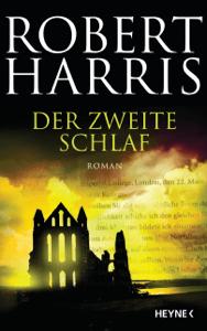 Der zweite Schlaf - Robert Harris pdf download