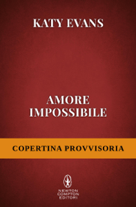 Amore impossibile - Katy Evans pdf download