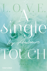 A single touch - Ivy Andrews pdf download