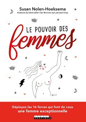 Le pouvoir des femmes - Susan Nolen-Hoeksema pdf download