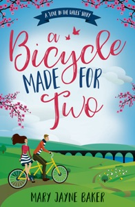 A Bicycle Made for Two - Mary Jayne Baker pdf download