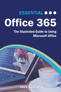 Essential Office 365 Third Edition - Kevin Wilson pdf download