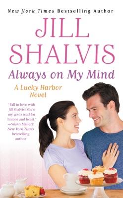 Always on My Mind - Jill Shalvis pdf download