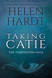 Taking Catie - Helen Hardt pdf download