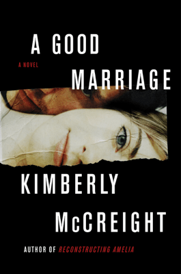 A Good Marriage - Kimberly McCreight pdf download