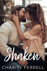 Shaken - Charity Ferrell pdf download